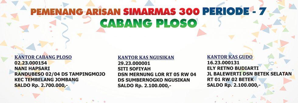 pemenang-simarmas-300-periode-ke-7-cabang-ploso