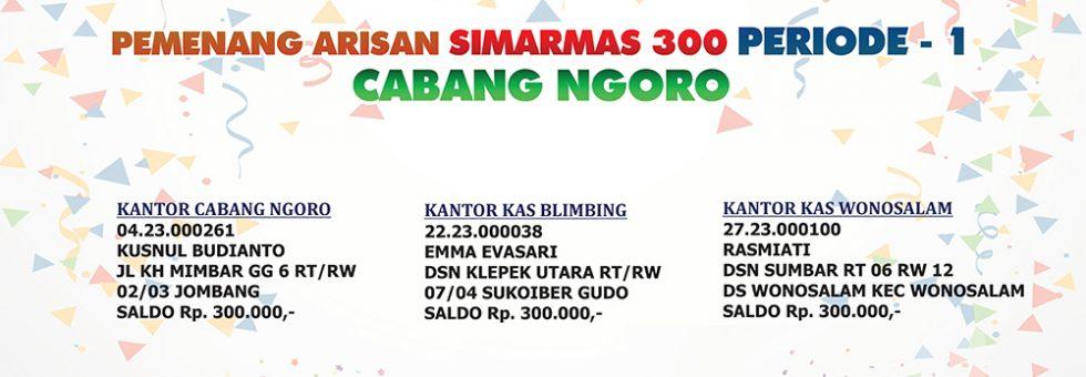 pemenang-simarmas-300-periode-ke-1-cabang-goro