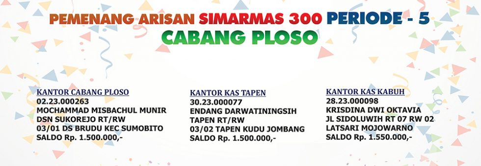 pemenang-simarmas-300-periode-ke-5-cab-ploso