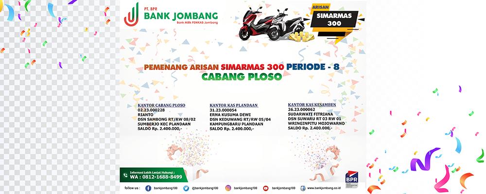 pemenang-simarmas-300-bank-jombang-periode-ke-8-cabang-ploso