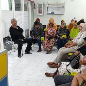peserta-undangan-simarmas-periode-ke--2-cabang-mojoagung-2